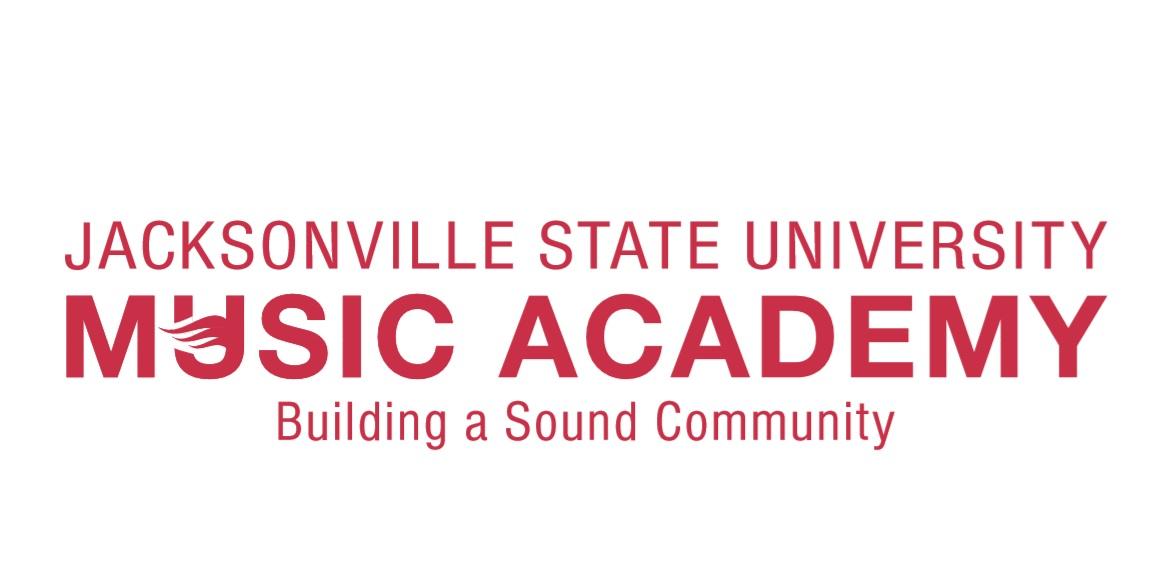 JSU Music Academy